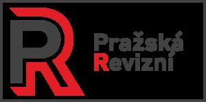 www.prazska-revizni.cz